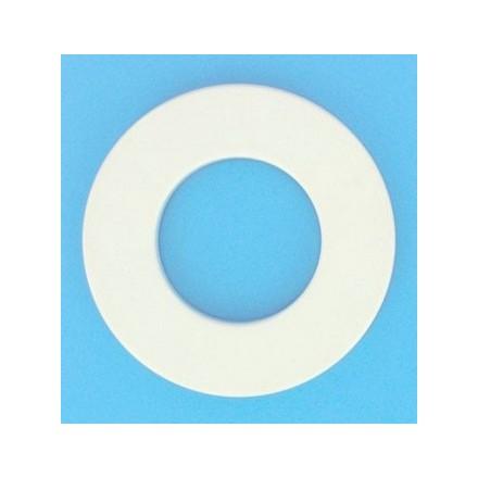 CORNICE X BOCCHETTA 3329-3331 HAYWARD (MODELLI LINER PVC)