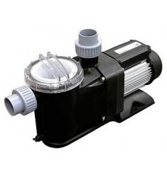 ELETTROPOMPA KOKIDO AQUABELA - 0,75 CV - MC/H 15 - 230 V - MONOFASE