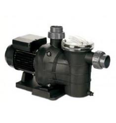 ELETTROPOMPA SERIE AMERICA HP 1/2 - KW 0,37 - MC/H 8,00 - 230 V - MONOFASE