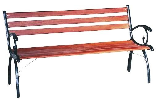 Panchine Da Giardino In Ghisa : Panchina da giardino in ghisa mod linda