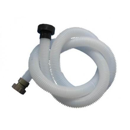 Tubo collegamento piscina filtro a sabbia bestway cm 200 mm - Filtro sabbia piscina bestway ...