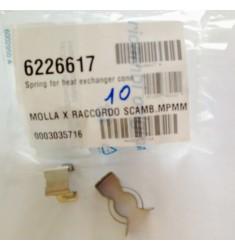 MOLLA X RACCORDO SCAMB. MPMM