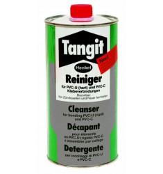 DETERGENTE/DECAPPANTE TANGIT DA KG 1