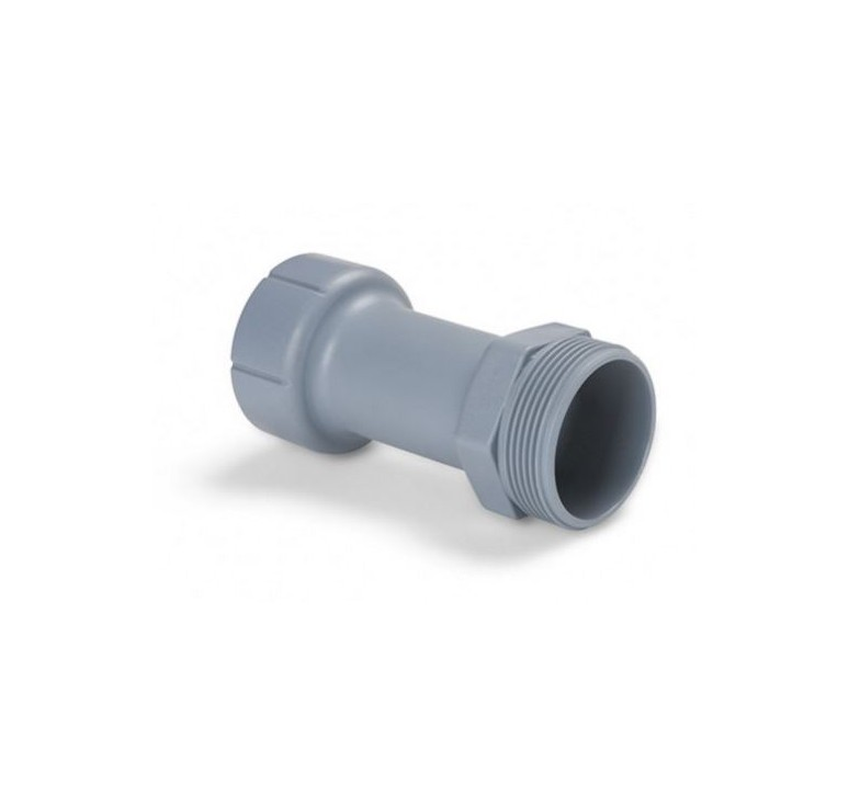 Connettore valvola plunger per piscina intex sequoia for Intex piscine ricambi