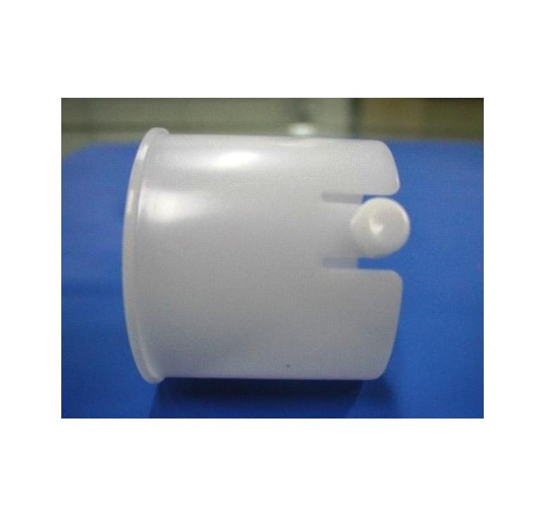 Giunto interno a tubolare per piscine intex ultra frame rettangolari - Ricambi piscine intex ...