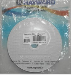 COPERCHIO PER SKIMMER PREMIUM HAYWARD COFIES (BOCCA GRANDE)