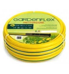 """TUBO GARDEN FLEX 3/4"""" D.19"""