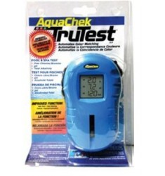 AQUACHECK TRUTEST LETTORE DIGITALE