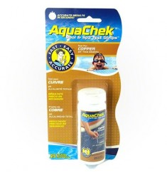 AQUACHECK COPPER