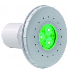 PROIETTORE MINI LED RGB 15W HAYWARD X LINER