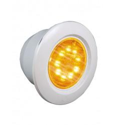 PROIETTORE LED RGB 30W HAYWARD X CLS