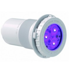 PROIETTORE MINI LED RGB 15W HAYWARD X CLS