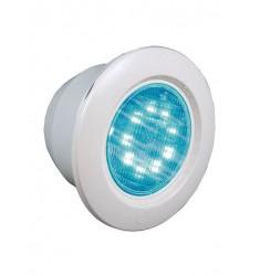PROIETTORE LED RGB 30W HAYWARD X LINER