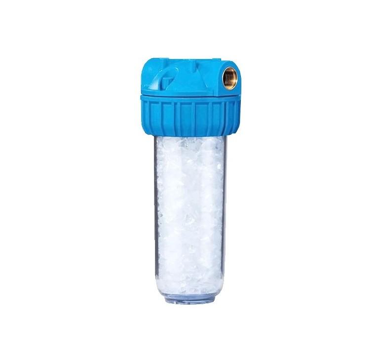 Filtro per acqua idee di design per la casa - Depurare l acqua di casa ...