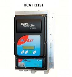 INVERTER MAC3 HYDROCONTROLLER HCATT11ST