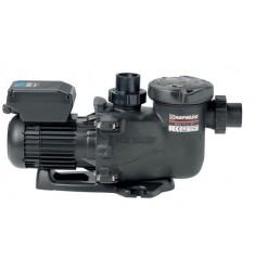POMPA HAYWARD MAX-FLO XL VSTD HP 1 CON TIMER DIGITAL