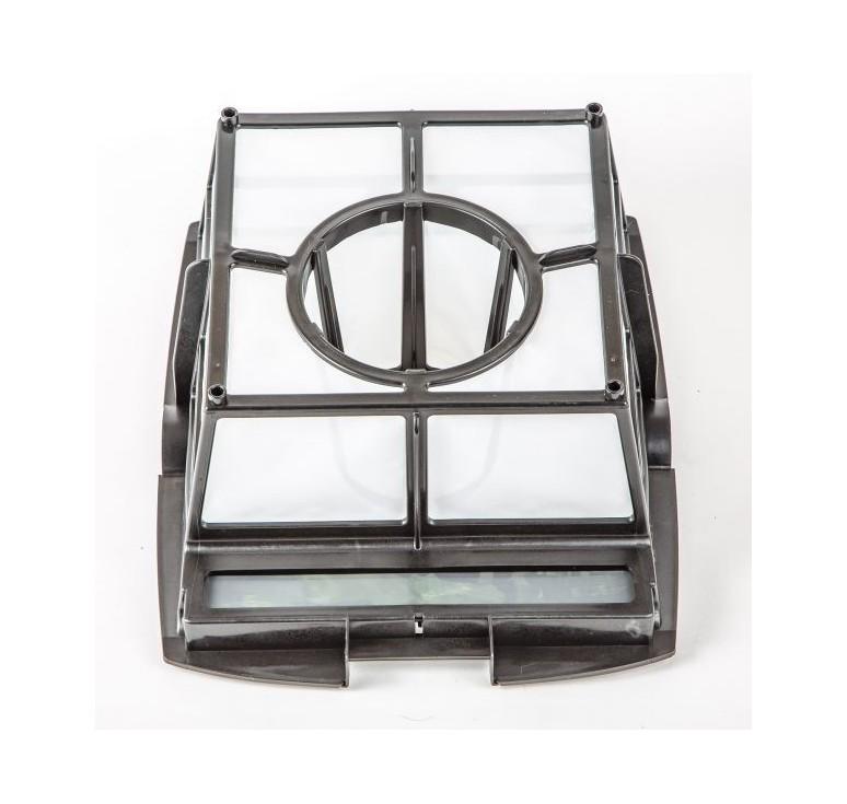 Filtro per detriti fini 100 micron per pulitore zodiac rc for Aspirateur piscine zodiac rc4400