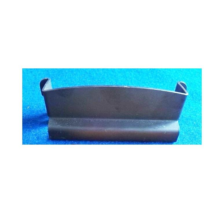 Battifiamma megan idro steel la nordica extraflame for Battifiamma extraflame