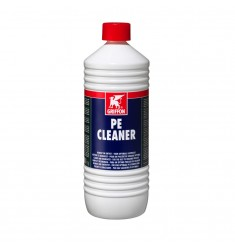 GRIFFON PE CLEANER FLACONE 1000 ML
