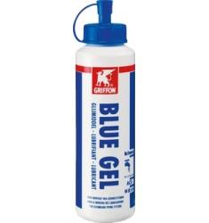 GRIFFON BLUE GEL TUBO 250 GR