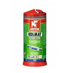 GRIFFON KOLMAT FLON-100 175 MT