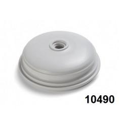 COPERCHIO PER POMPA FILTRO INTEX 28634 (56634)