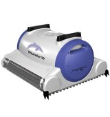 PULITORE AUTOMATICO DOLPHIN THUNDER 10 BY MAYTRONICS