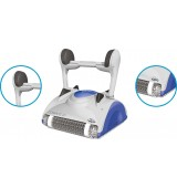 PULITORE AUTOMATICO DOLPHIN COSMOS 20 BY MAYTRONICS