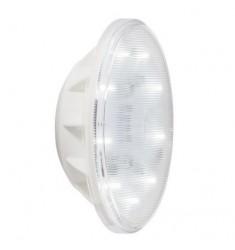 LAMPADA LED MULTICOLOR RGB 30W 1015 LUMENS ETHOS ACQUA+ LUX COLOR