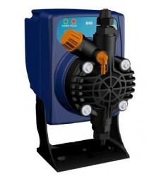 POMPA DOSATRICE MAGNET S10 - 2 L/H (ABBINATA AL PANNELLO DI CONTROLLO PHSYCO PH CLM)