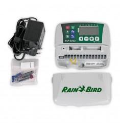 PROGRAMMATORE RAIN BIRD ESP-RZXE4I 230V 4 STAZIONI