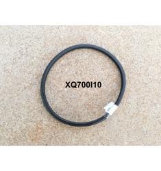 O-RING PREFILTRO PER POMPE SHOTT SP4000/PP6000/PP7000