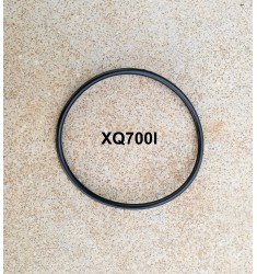 O-RING PREFILTRO PER POMPE SHOTT SP6000/SP8000
