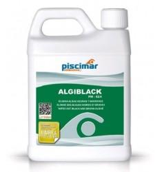 ALGHICIDA PM-624 ALGIBLACK