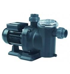 ELETTROPOMPA ASTRAL SENA - CV 0,75 - kW 0,55 - MC/H 8,1 - 230 V - MONOFASE
