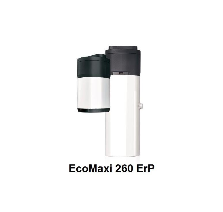 Scaldabagno ad accumulo sime ecomaxi 260 erp - Scaldabagno a gas ad accumulo prezzi ...