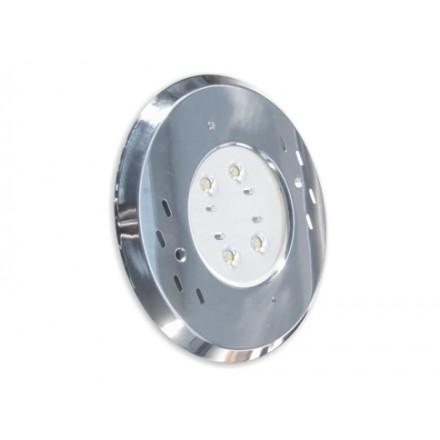 LAMPADA LED STW WHITE 5300K 120°