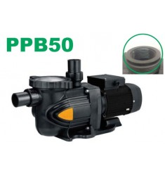 POMPA PPB50-050 MONOFASE - HP 0,50 - MC/H 15
