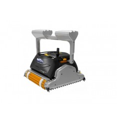 PULITORE AUTOMATICO DOLPHIN EXPLORER 45 BY MAYTRONICS